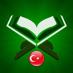 Türkçe Kur'an-ı Kerim