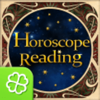 HoroscopeReading ホロスコ...