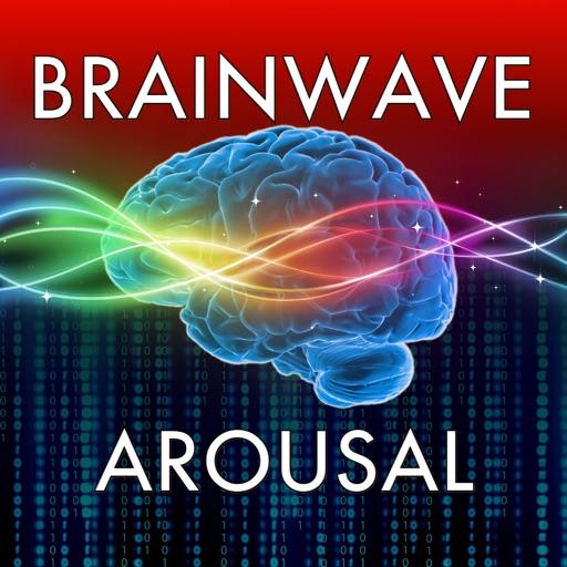 BrainWave Arousal - 4 Powerful Binaural Programs