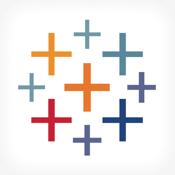 Tableau Mobile app review