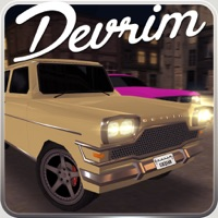 Codes for Devrim Racing Hack