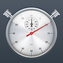 Stopwatch+ for You