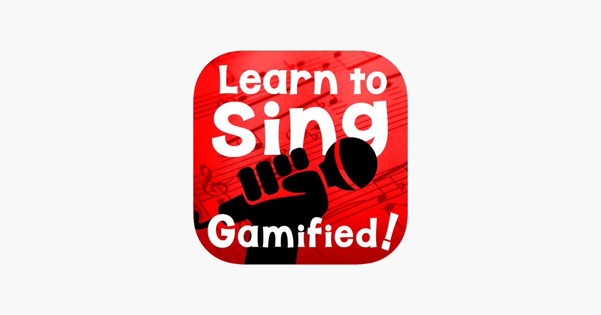 SingTrue: Learn to sing in tune, pitch perfect on the App ...