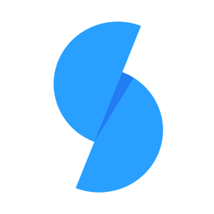 SherpaShare - Driver Assistant ios app