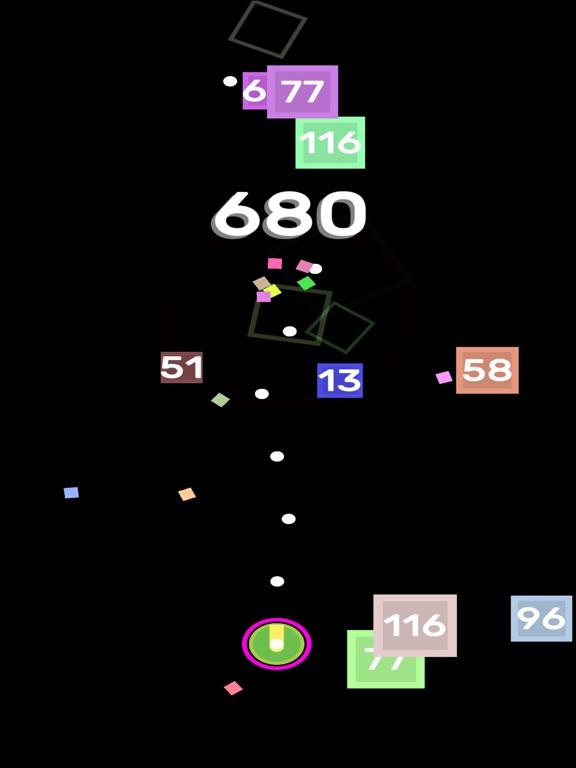 https://is4-ssl.mzstatic.com/image/thumb/Purple128/v4/78/83/75/788375f7-f4a4-8748-232c-1b02e3669826/source/576x768bb.jpg