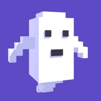 Codes for Ghosts 'n Guns - AR Hack