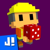 Codes for JiPPO! Street Hack