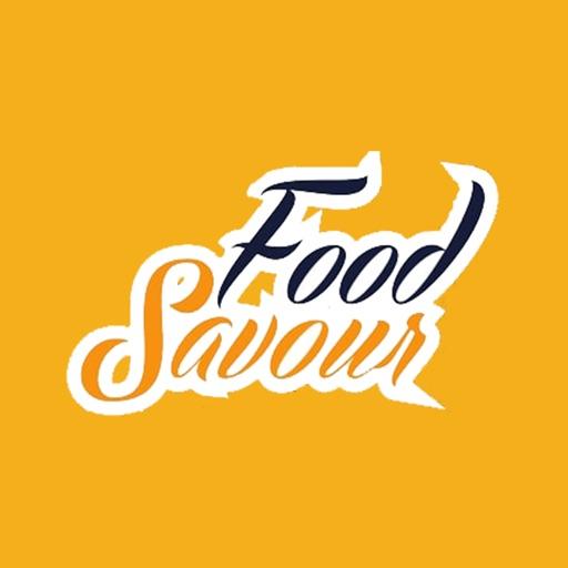 Food Savour