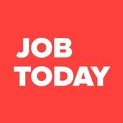 Islandia buscar trabajo
