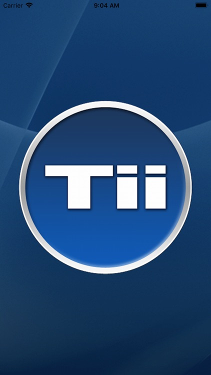 Tii - Today in iOS App