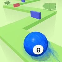 Codes for One Ball - Match Game Hack