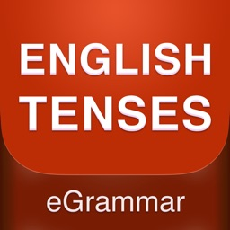 Learn English grammar tenses