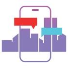 CityScan icon