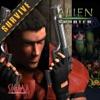 Alien Shooter - Survive - iPhoneアプリ