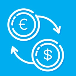 Neat Currency Converter