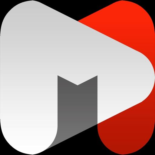 MEGAPLAY icon