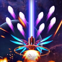 Codes for Sky force war- Army attack Hack