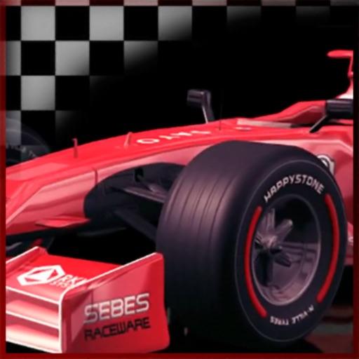 Baixar FX Racer Lite para iOS
