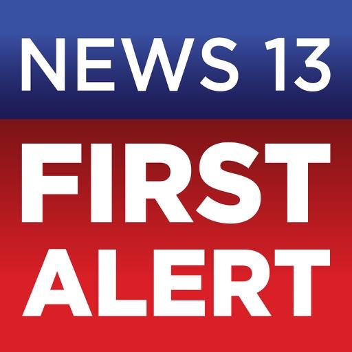 TucsonNewsNow First Alert