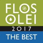 Flos Olei 2017 Best icon