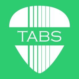 BangTabs - Guitar tabs