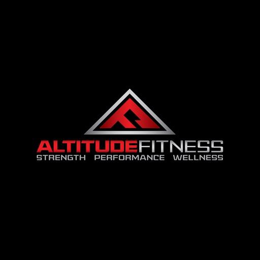 Altitude Fitness