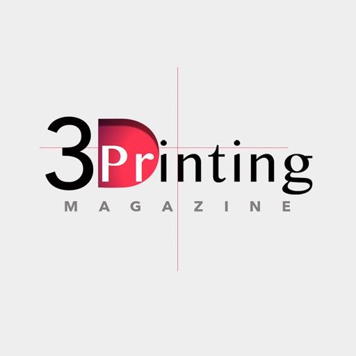 3D Printing Magazine