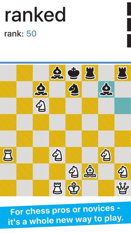 Really Bad Chess screenshot-4