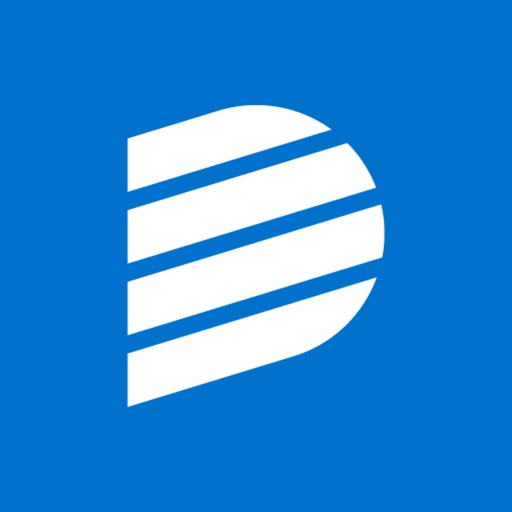 Dominion Energy Credit Union iOS App