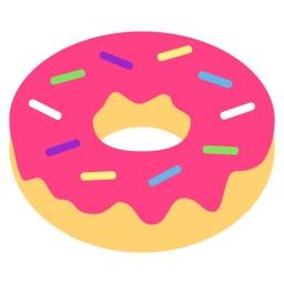 Donut Call
