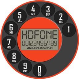 HDFone