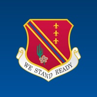 127th Wing
