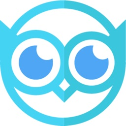 Hoot Live Stream Decentralized