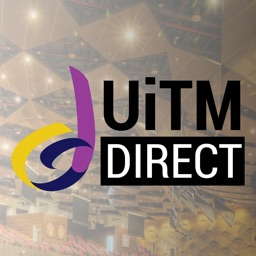 UiTM Direct