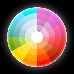 Colorfill Balls