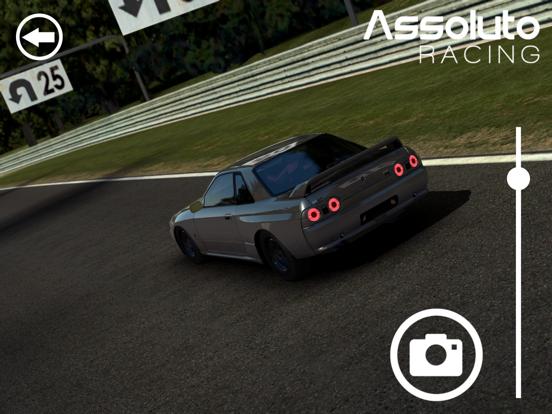 Assoluto Racingのおすすめ画像5