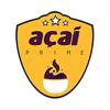 Açaí Prime - Rede