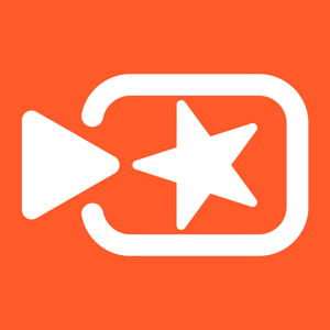 VivaVideo - Best Video Editor Photo & Video app