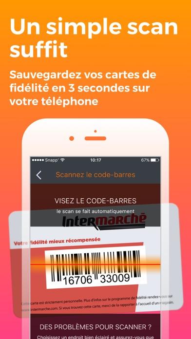 download FidMe - Cartes de Fidélité apps 8