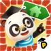 熊猫博士小镇-儿童早教益智游戏