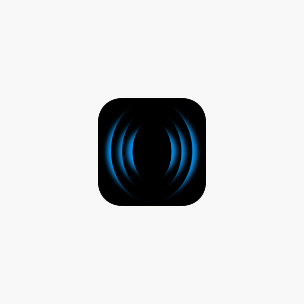 Stealth Tone on the App Store