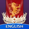 GoT Amino for: Game of Thrones