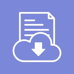 Browser, Cloud & File Manager