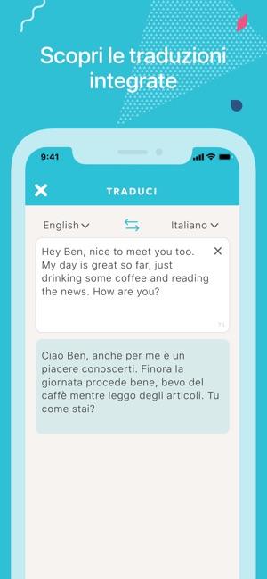 le pagine per trovare partner in perù chat libere senza iscrizione