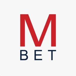 «Марафон Бет» — прогнозы для ставок на спорт