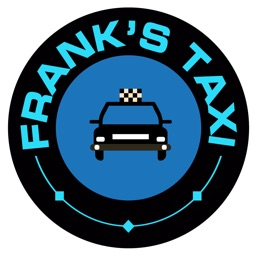 Frank's Taxi