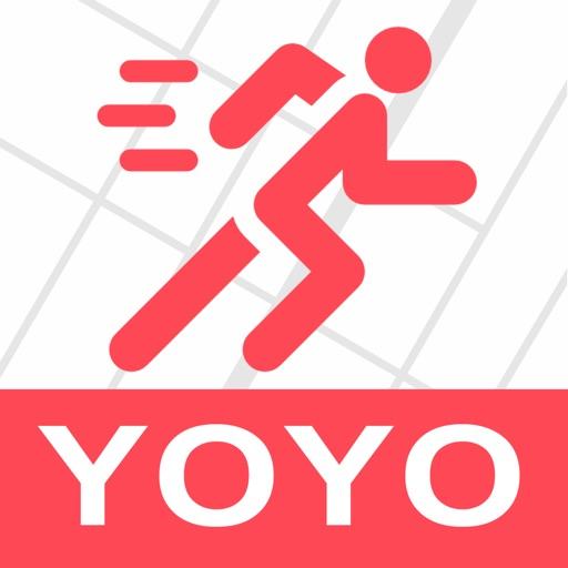 YO YO Endurance Test