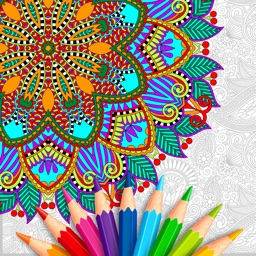 ColorArt!