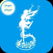 歌手播放器 (精华精选版1-6)