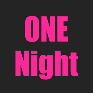 One Night Dating Apps app